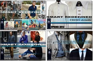 smart-redifined-4-sp2014