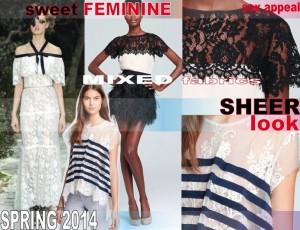 sweet-feminine-2014