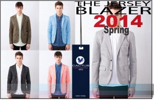 the-blazer-sp2014