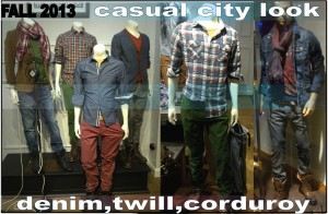 the-casual-city-look-2013