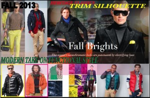 the fall brights-2013