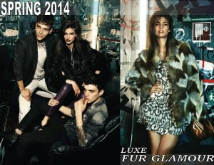 the fur-glamour-2014