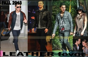 the leather-look-2013