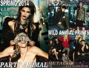 the party-animal-2014
