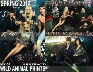 the wild-animal-prints-2014