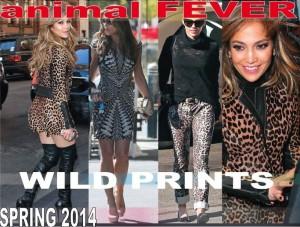 wild-fever prints-2014