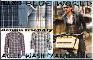 yarn-dye-acid-wash-shirts-2013