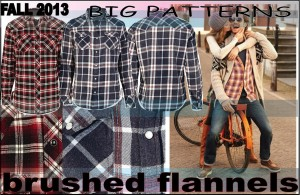 yarn-dye-brushed-flannel-2013